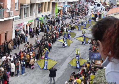 Desfile-carnavalmoral-2008-060