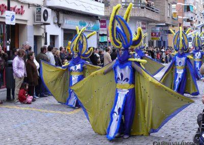 Desfile-carnavalmoral-2008-061