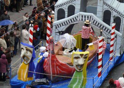 Desfile-carnavalmoral-2008-062