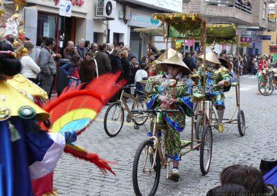 Desfile-carnavalmoral-2008-063