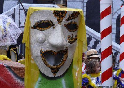 Desfile-carnavalmoral-2008-064