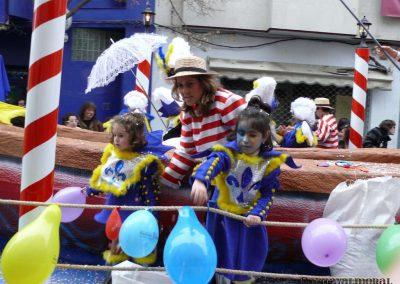 Desfile-carnavalmoral-2008-065