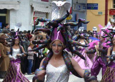 Desfile-carnavalmoral-2008-066