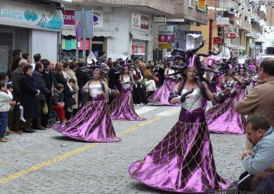 Desfile-carnavalmoral-2008-067