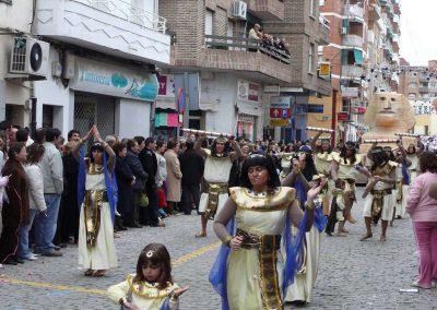 Desfile-carnavalmoral-2008-068