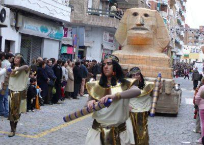 Desfile-carnavalmoral-2008-069