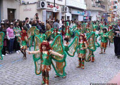 Desfile-carnavalmoral-2008-072