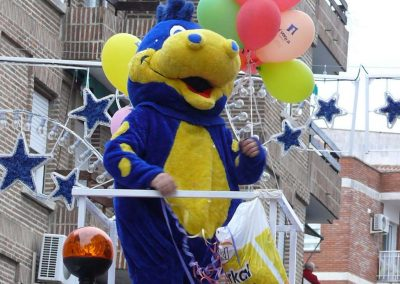 Desfile-carnavalmoral-2008-073