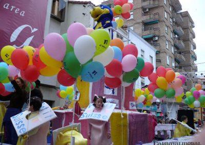 Desfile-carnavalmoral-2008-074