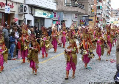Desfile-carnavalmoral-2008-075