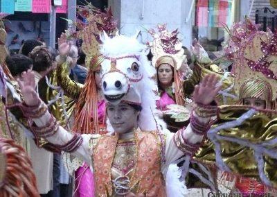 Desfile-carnavalmoral-2008-076