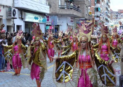 Desfile-carnavalmoral-2008-077