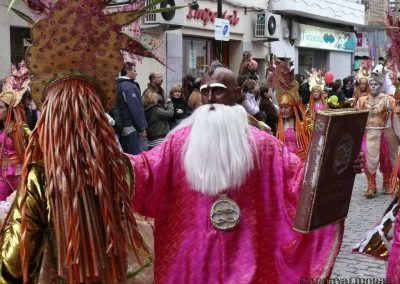 Desfile-carnavalmoral-2008-078