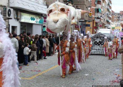 Desfile-carnavalmoral-2008-079