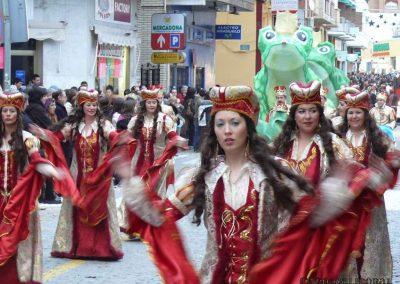 Desfile-carnavalmoral-2008-081