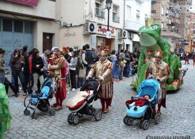 Desfile-carnavalmoral-2008-082