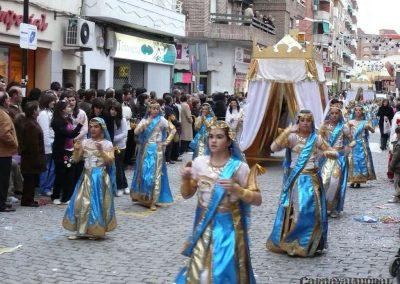 Desfile-carnavalmoral-2008-083