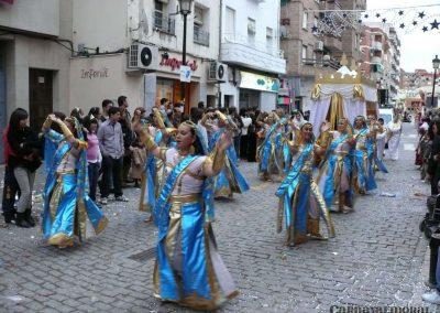 Desfile-carnavalmoral-2008-084
