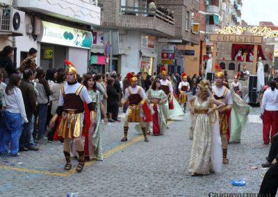 Desfile-carnavalmoral-2008-085