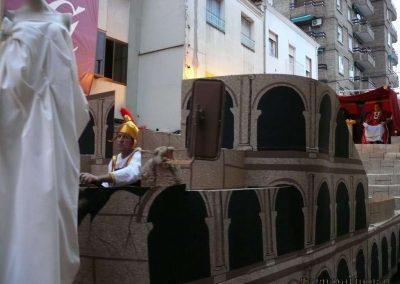 Desfile-carnavalmoral-2008-086