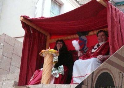 Desfile-carnavalmoral-2008-087