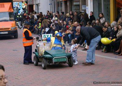Desfile-carnavalmoral-2011-001