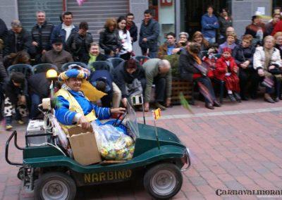 Desfile-carnavalmoral-2011-003