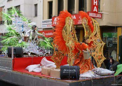 Desfile-carnavalmoral-2011-007