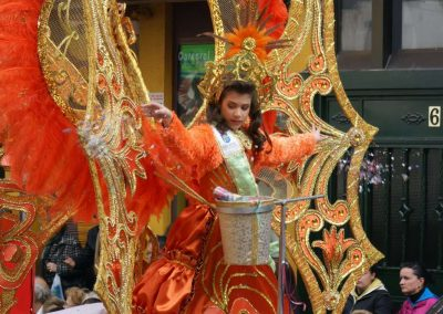 Desfile-carnavalmoral-2011-008