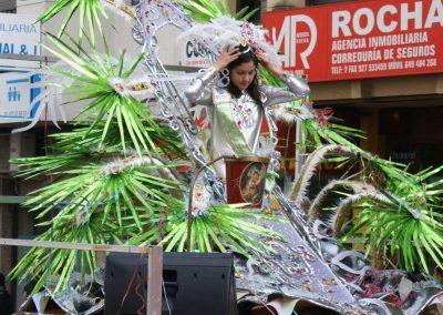 Desfile-carnavalmoral-2011-009