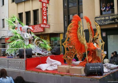 Desfile-carnavalmoral-2011-010