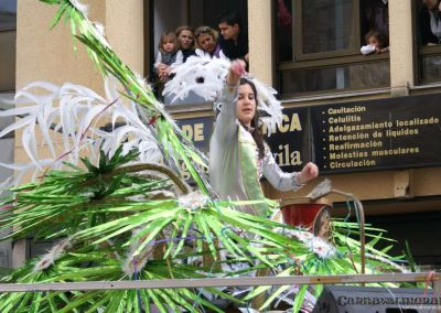 Desfile-carnavalmoral-2011-011