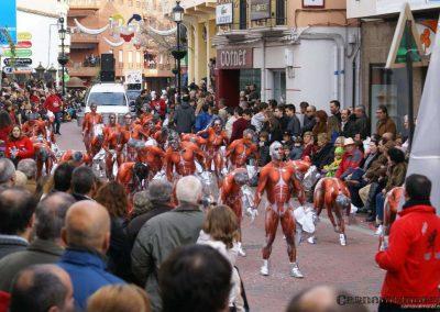 Desfile-carnavalmoral-2011-012