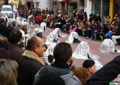 Desfile-carnavalmoral-2011-013