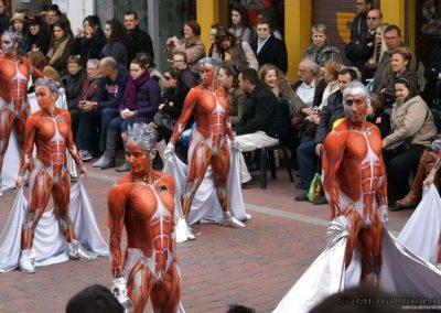 Desfile-carnavalmoral-2011-015