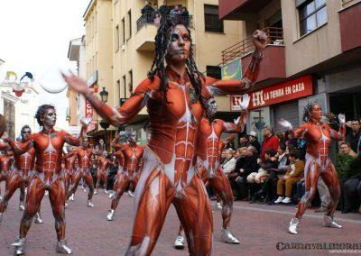 Desfile-carnavalmoral-2011-020