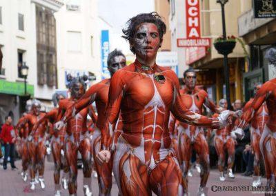Desfile-carnavalmoral-2011-021
