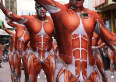Desfile-carnavalmoral-2011-022