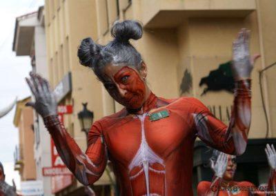 Desfile-carnavalmoral-2011-023