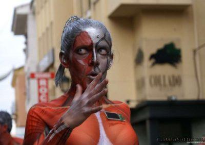 Desfile-carnavalmoral-2011-024