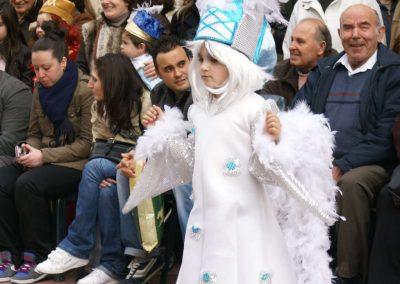 Desfile-carnavalmoral-2011-030