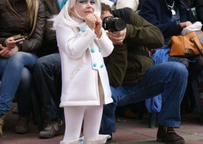 Desfile-carnavalmoral-2011-031