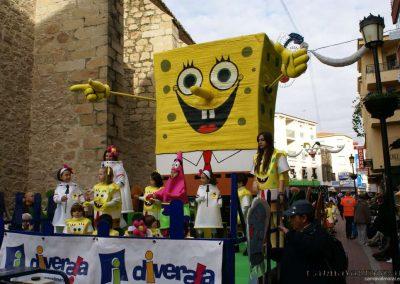 Desfile-carnavalmoral-2011-032