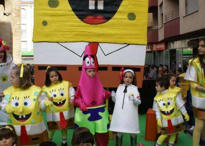 Desfile-carnavalmoral-2011-033