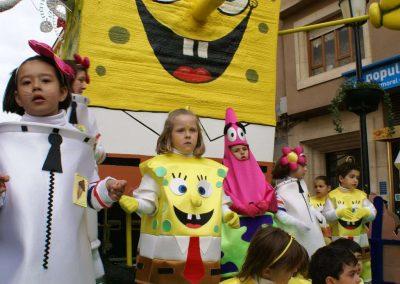 Desfile-carnavalmoral-2011-034