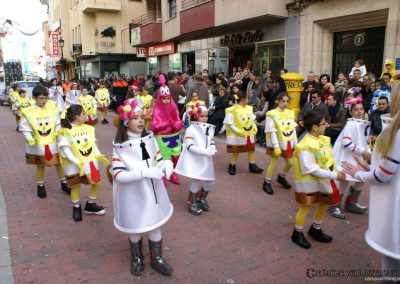 Desfile-carnavalmoral-2011-035