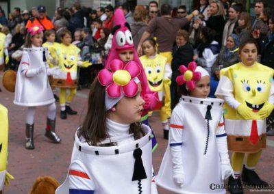 Desfile-carnavalmoral-2011-036