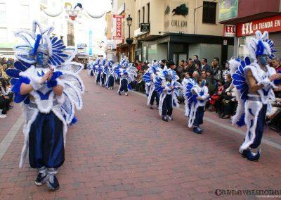 Desfile-carnavalmoral-2011-039