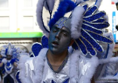 Desfile-carnavalmoral-2011-040