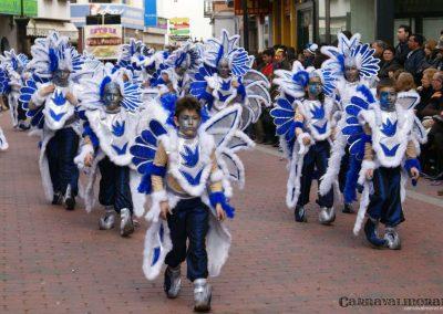 Desfile-carnavalmoral-2011-041